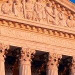 Barrera Law Firm Harlingen, Texas