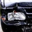 Car accident harlingen attorney Barrera