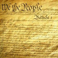 Criminal Law Barrera Law Firm