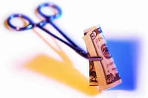 medicaid fraud barrera law firm