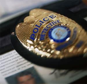 teen crime attorney brownsville