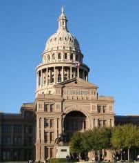 Brownsville, Harlingen, McAllen Texas Legal Services