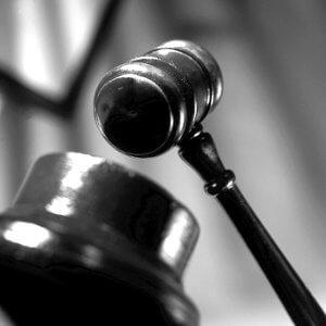 criminal defense harlingen barrera law firm