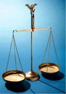 criminal defense barrera law firm