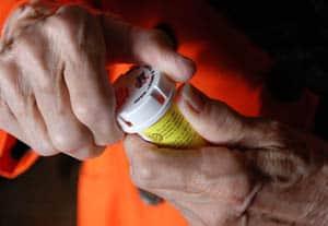 elderly medicaid fraud barrera law firm