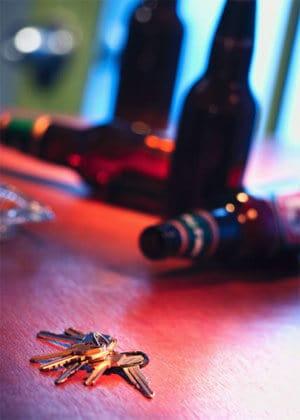 drunk driving legal help brownsville, harlingen, mcallen