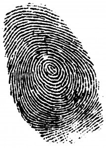 Deferred Adjudication and Criminal Background Checks