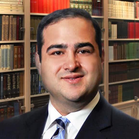 Ricardo Barrera